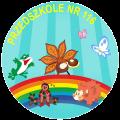 Logo Przedszkola 116